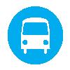 Book a bus ticket